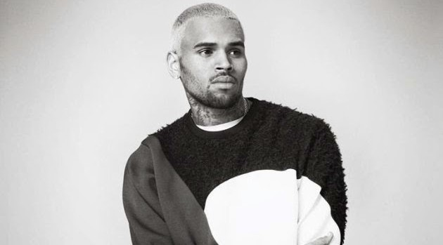 blogmedia-m_chrisbrown_facebook072013.jpg