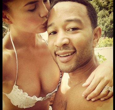 blogmedia-m_chrissytiegen_johnlegend_honeymoon_092013.jpg