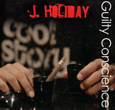 blogmedia-m_jholiday_album_012014.jpg
