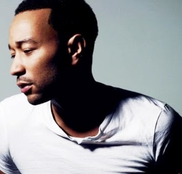 blogmedia-m_johnlegend_prnewswire.jpg