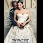 blogmedia-m_kanyewest_vogue_032014.jpg