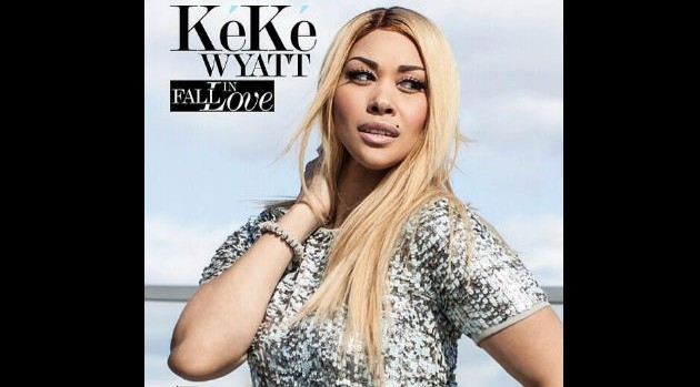 blogmedia-m_kekewyatt_single_2014.jpg