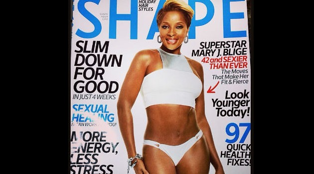 blogmedia-m_maryjblige_shape_112013.jpg