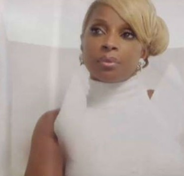 blogmedia-m_maryjblige_video_112013.jpg
