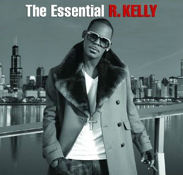 blogmedia-m_rkelly_hits_2014.jpg