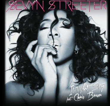 blogmedia-m_sevynstreeter_single_102013.jpg
