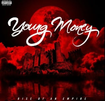 blogmedia-m_youngmoney_album_2014.jpg