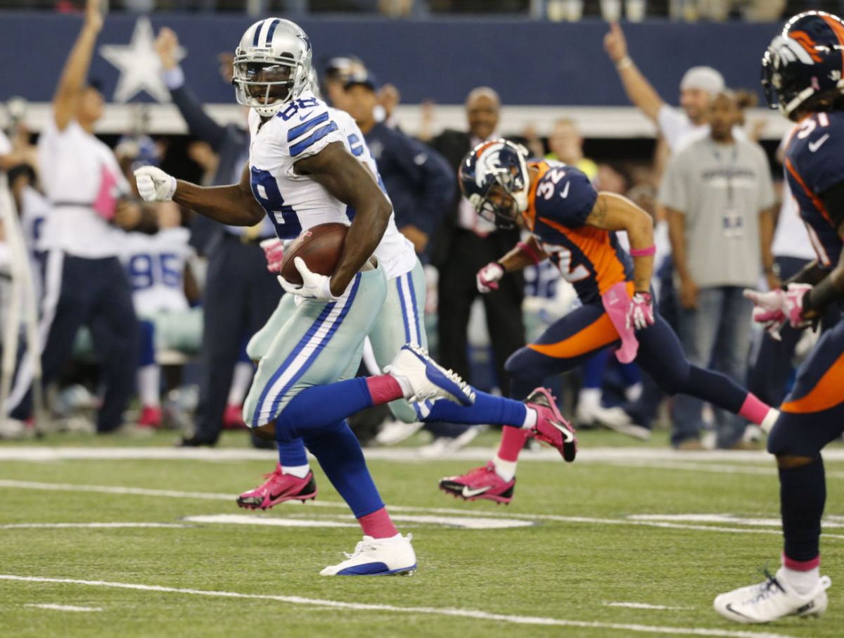 the latest 5b65e b7e63 dez-bryant-air-jordan-xii-12-low-dallas-cowboys-pe-cleats-08