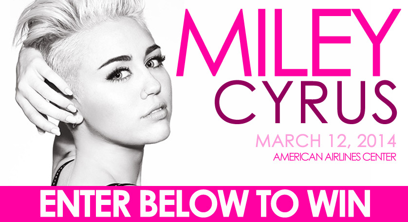 mileypage