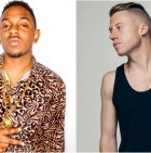 Macklemore-Kendrick-Lamar-Grammy-Battle