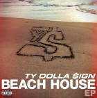 Ty-Dolla-Sign-Beach-House-EP-608x608