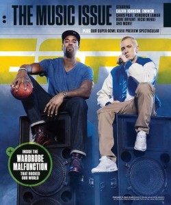 calvin-johnson-eminem-espn-cover