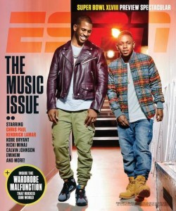chris-paul-kendrick-lamar-espn