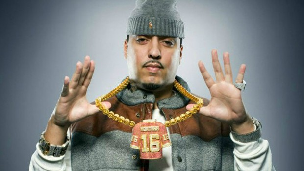 french_montana_devil_soul_421833