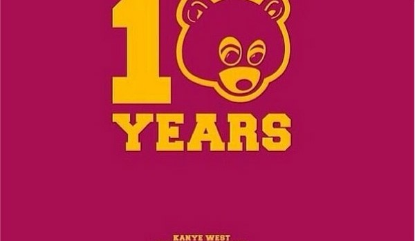 kanye west college dropout album download