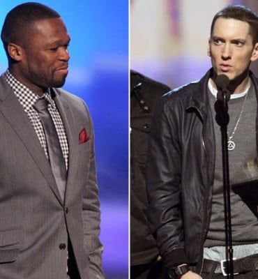 50-Cent-and-Eminem