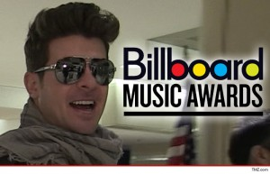 0514-robin-thicke-billboard-tmz-3