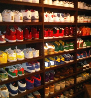 Ryan-Lochte-Shoe-Collection