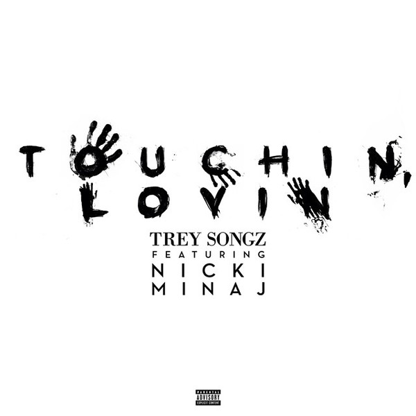 trey_songz_ft_nicki_minaj-touchin_lovin-65398