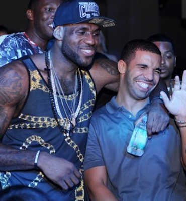 drake-lebron-james-friends-cleveland-photo