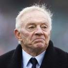 Jerry-Jones-scandalous-pics-613x459-copy