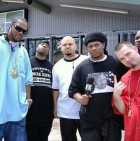 riot-remix-ice-age-mike-jones-x-slim-thug-free-download-link-pic002