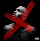Chris-Brown-Reveals-X-Album-Cover-1