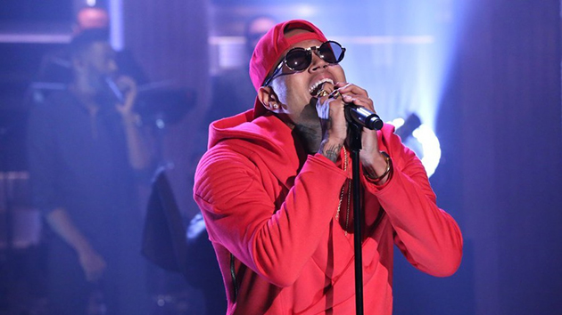 blogmedia-M_ChrisBrownTonightShow_091214.JPG