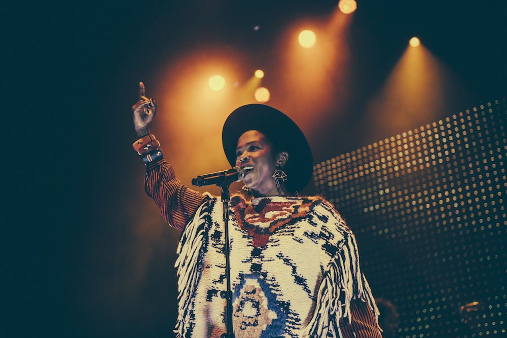 Lauryn-Hill-Live-in-Oslo-09