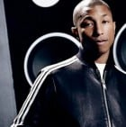 blogmedia-M_TheVoice2014PharrellWilliams2.jpg