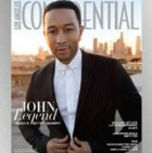 blogmedia-m_Johnlegend_112014.jpg