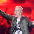 blogmedia-Getty_Eminem_010615.jpg