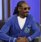 blogmedia-ABC_090214_SnoopDogg.jpg