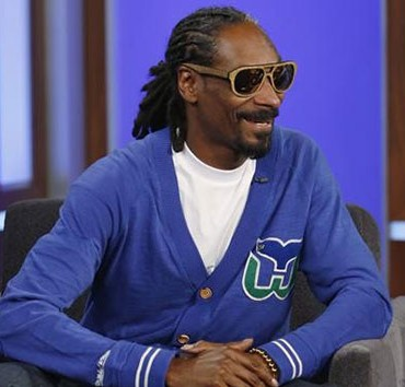ea4b9753690d Snoop Dogg Blasts Grammys for Snubbing Rappers