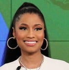 blogmedia-ABC_121914_NickiMinaj.jpg