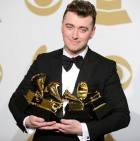 blogmedia-Getty_SamSmithGrammys_020815.jpg