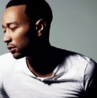 blogmedia-M_JohnLegend_020515.jpg