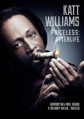 Katt-Williams-500