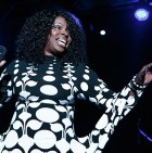 blogmedia-Getty_AngieStone_031115.jpg
