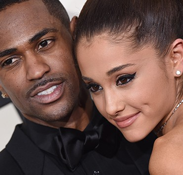 blogmedia-Getty_ArianaGrandeBigSean_030915.jpg