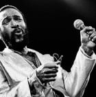 blogmedia-Getty_MarvinGaye_031915.jpg