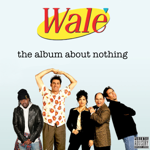 wale-the-album-about-nothing