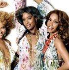 blogmedia-M_DestinysChild630_011712.jpg
