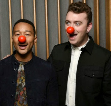 blogmedia-M_SamSmithJohnLegendRedNoseDay_042315.jpg