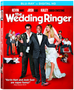 weddingringer