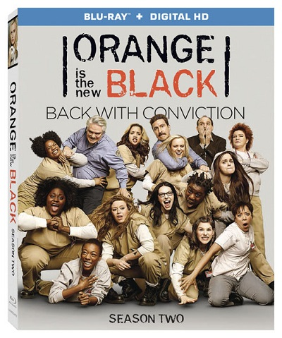 OITNB BR ART ONLY