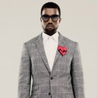 blogmedia-M_KanyeWest_031512.JPG
