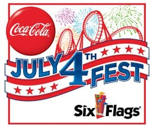 july4thsixflags