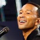 blogmedia-m_JohnLegend_020314.jpg