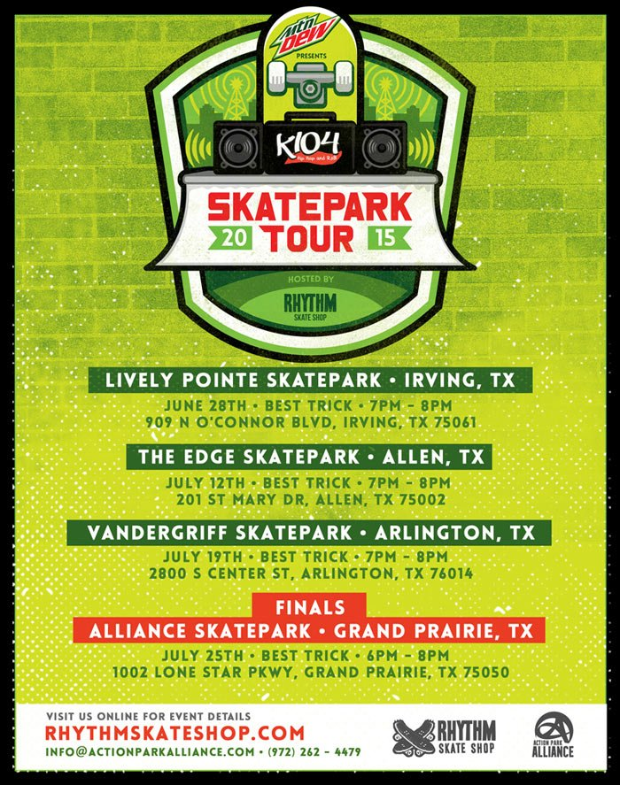 k104-Skatepark-Tour-Flyer